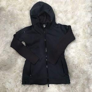 Adidas by Stella McCartney ZNE hoodie